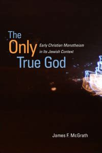God Is Not Only A Real Thing - 1638 Words Cram